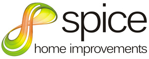 Spice Home Improvements Bournemouth 2