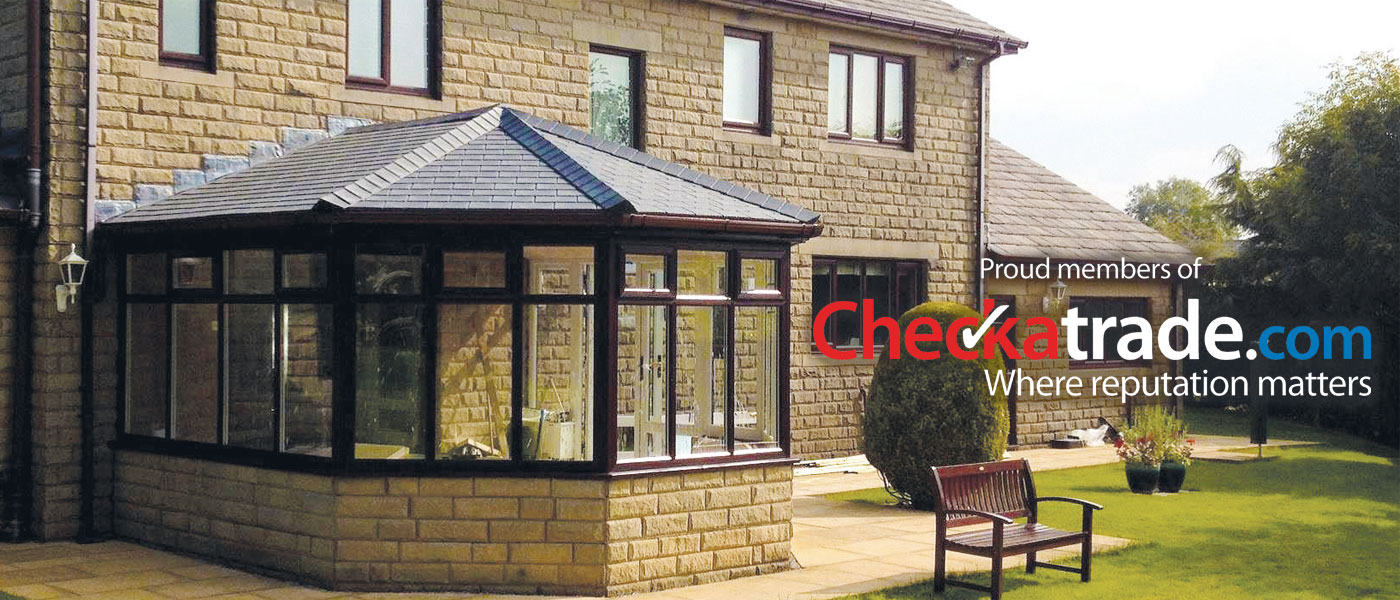 Checkatrade home improvements bournemouth