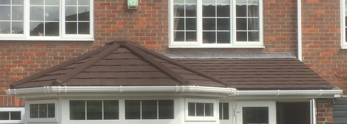 Replacement tiled victorian roof banner4