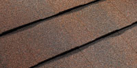 conservatory roof tiles walnut 200