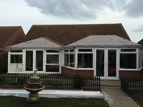 Conservatory_roof_weymouth_dorset_3