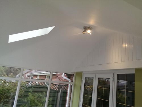 Conservatory_roof_weymouth_dorset_6