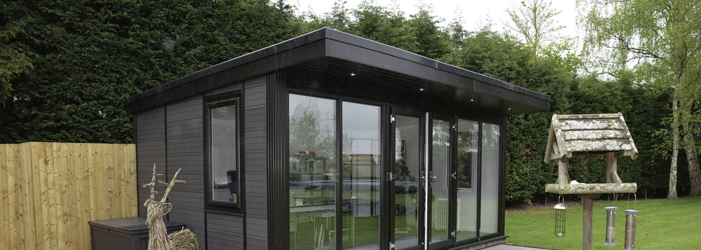 Garden rooms bournemouth 3