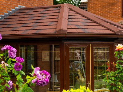 Replacement conservatory roof bournemouth 12